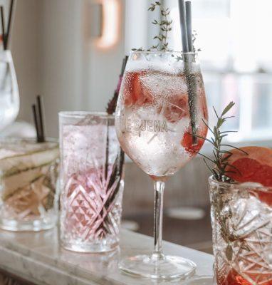 buena-cocktails