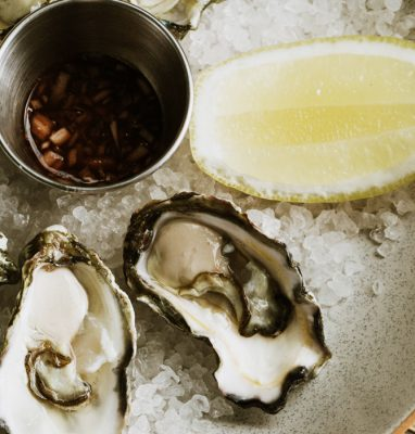 buena-oysters