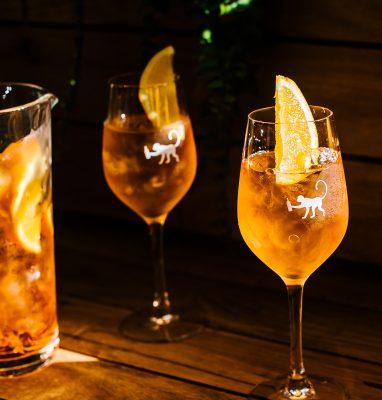 verandah-cocktails
