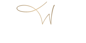 Tilley and Wills Hotels